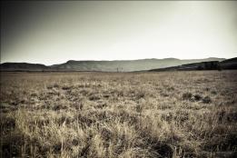 the northern drakensberg ranges