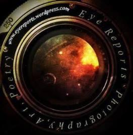 copy-watermark-comp11.jpg